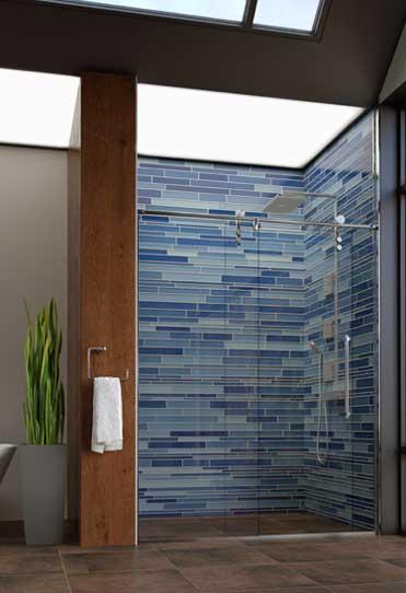 Green-Bay-Glass-Residential-Glass02