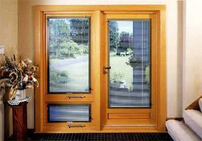 Green-Bay-Glass-Residential-Glass04