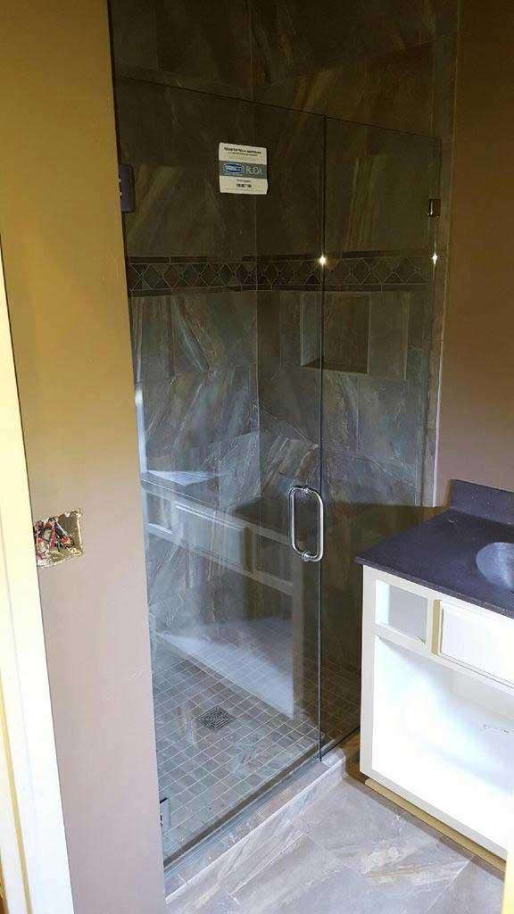 Green-Bay-Glass-Residential-Glass05