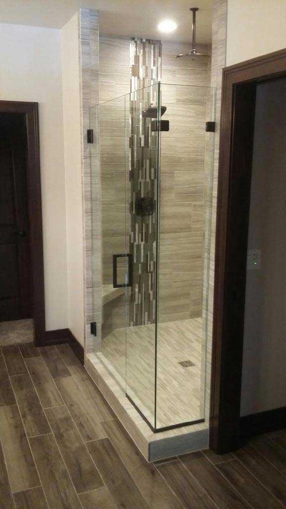 Green-Bay-Glass-Residential-Glass06