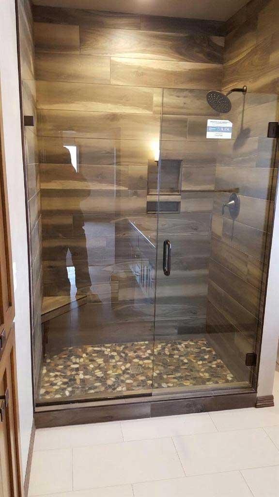 Green-Bay-Glass-Residential-Glass09