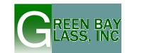 Green Bay Glass